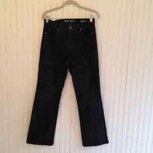 Style & Co.  Petite Jeans | Tummy Control 8P Boot